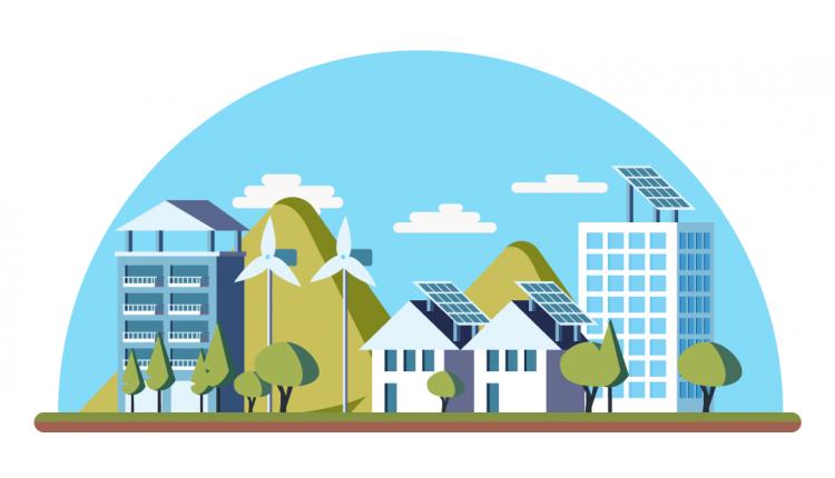 """BNDES planeja investir R$ 8,5 bilhões em debêntures de infraestrtutura """"verdes"""" ainda este ano e em 2021"""