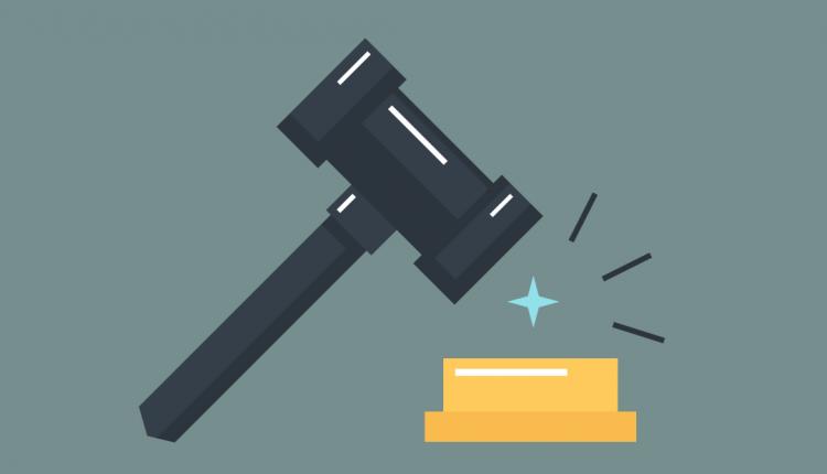 Ataque cibernético ao STJ demonstra a importância de o poder público se adequar à nova Lei Geral de Proteção de Dados (LGPD)
