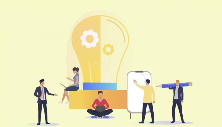 PLP 249/20, apresentado pelo Executivo, autoriza regimes societário e tributário especiais para startups, empresas novatas e inovadoras