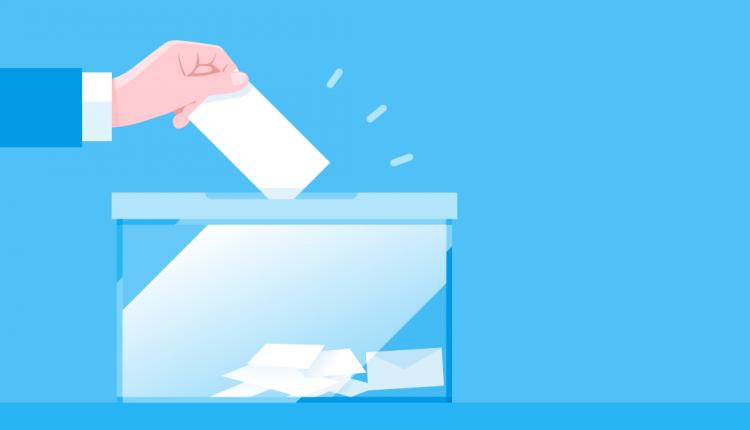 Contribuintes que perderam ações por causa de voto de qualidade acionam a Justiça, mas perdem no TRF da 2ª Região