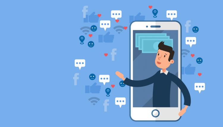 CVM detalha situações nas quais se exige registro para prestação do serviço de analista em redes sociais