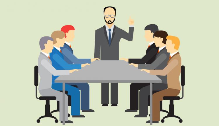 Smiles convoca assembleia para discutir responsabilização de administradores. Deliberação é motivada pela compra antecipada de passagens da Gol.