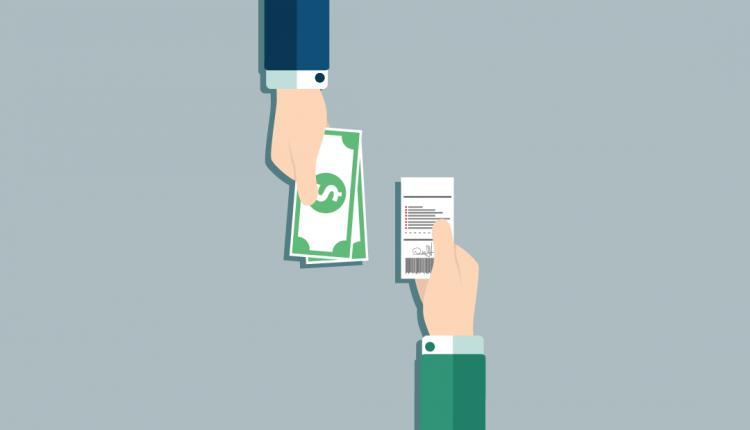 Decisão do STJ sobre cobrança de IRRF na importação de serviços é referente a pagamentos remetidos ao exterior e pode ter grande impacto sobre os contribuintes