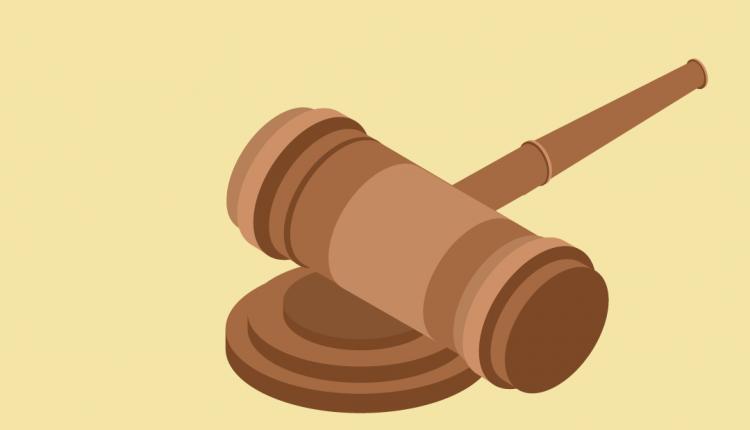 Sessões virtuais do Carf permitiram aumento na quantidade de julgados, mas processos maiores ainda estão na fila