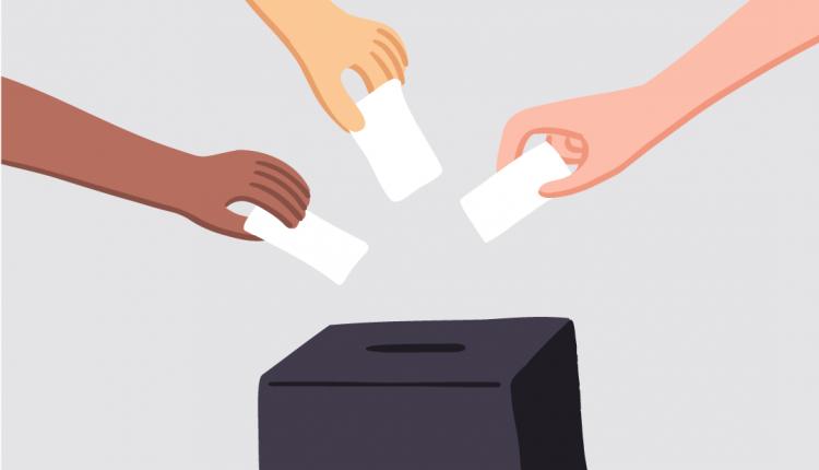 Seria o voto plural uma alternativa para o Brasil?