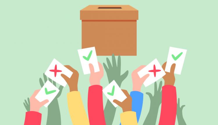 Proposta da Vale reacende discussão sobre voto negativo
