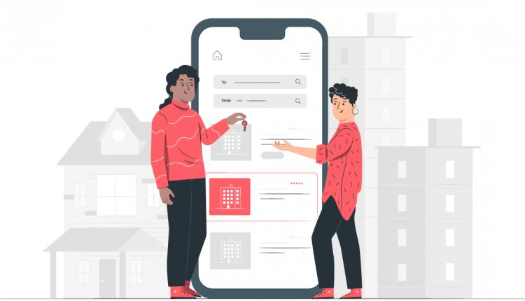 STJ decide que condomínios podem vetar aluguel pelo Airbnb