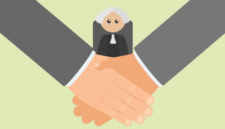 Investidores da CVC abrem arbitragem contra ex-adminitradores