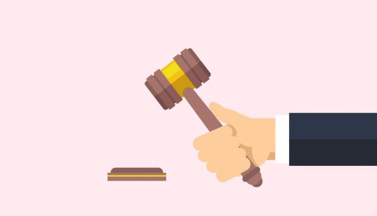 Carf autoriza punições mesmo antes de condenações