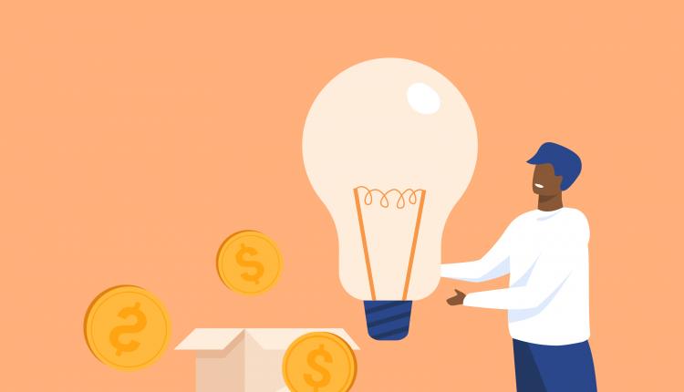 Crowdfunding de investimento avança, apesar da crise