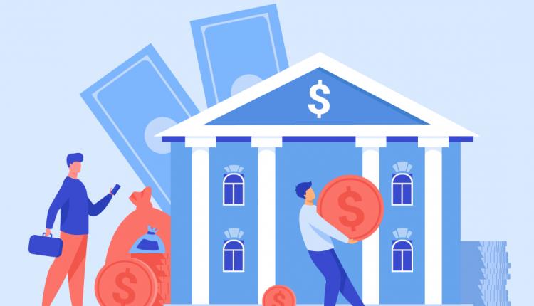 Menor concentração bancária; recuperação judicial da SuperVia; multas da CVM