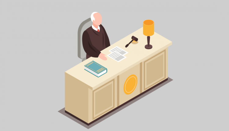 PL pretende ligar Tribunal de Impostos e Taxas (TIT) a decisões do Judiciário