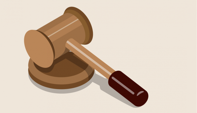 Tribunal do Cade julga aquisição da Linx pela Stone