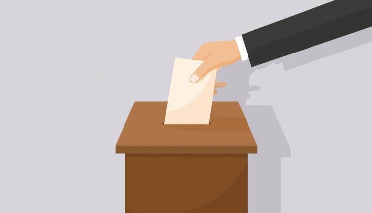 Vantagens e desvantagens do voto plural no Brasil
