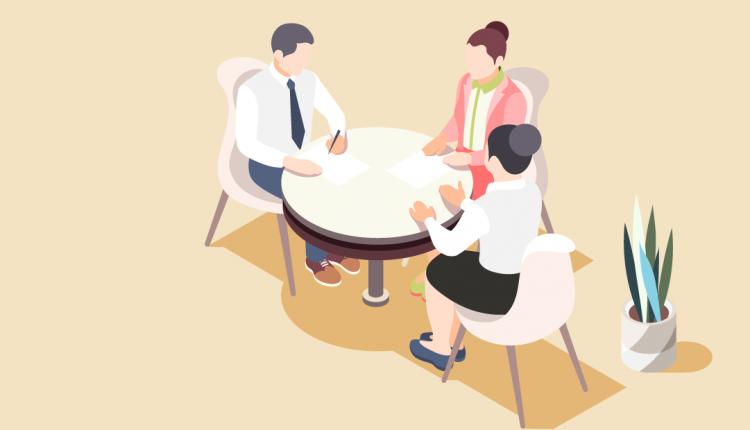 Acordo de acionistas versus protocolo de família