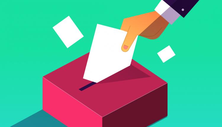 Câmara aprova MP 1040 e autoriza voto plural