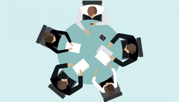 a importância da profissionalização dos membros do conselho de administração