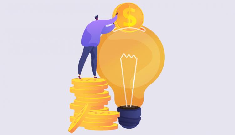 Marco legal das startups promete mais segurança jurídica para investidor-anjo