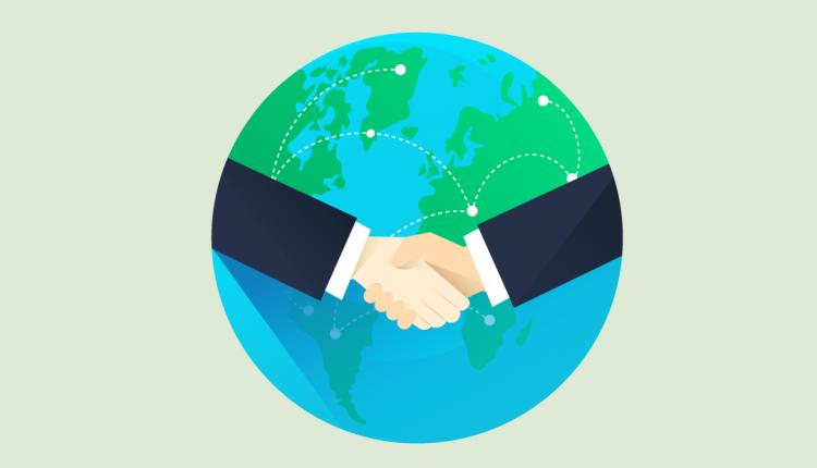 Nações apoiam a criação de imposto de no mínimo 15% sobre corporações multinacionais