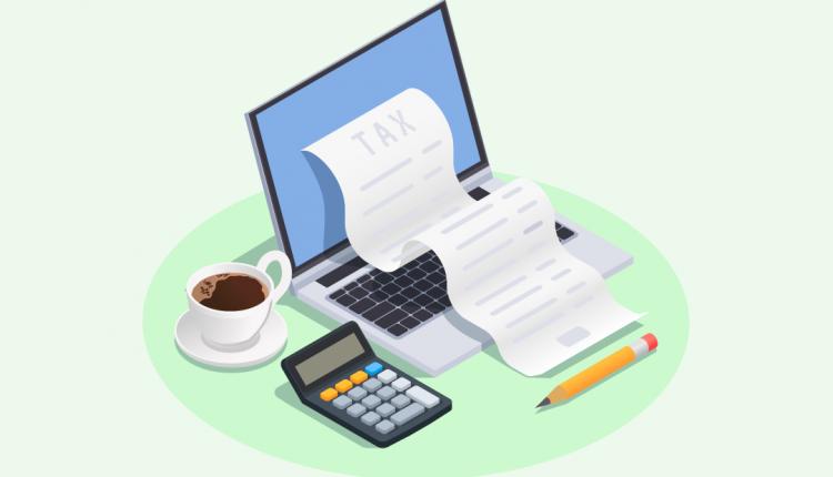 Proposta da Reforma Tributária de imposto de renda sobre empresas desagrada vários setores