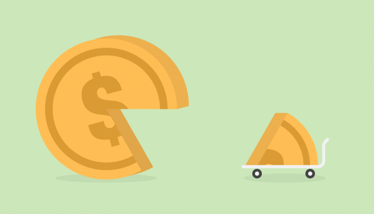 A polêmica da tributação de dividendos