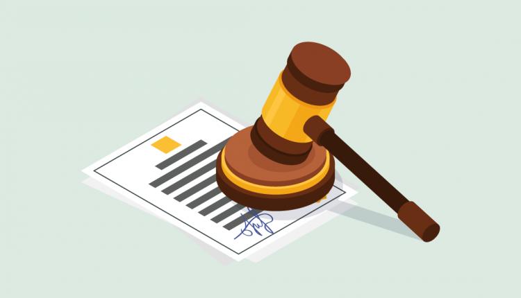 Derrubada de decisões arbitrais pela Justiça