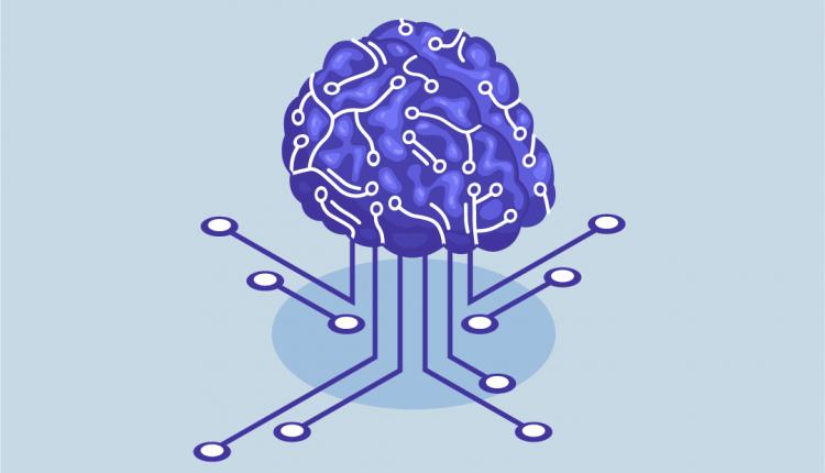 Inteligência artificial demanda lei própria