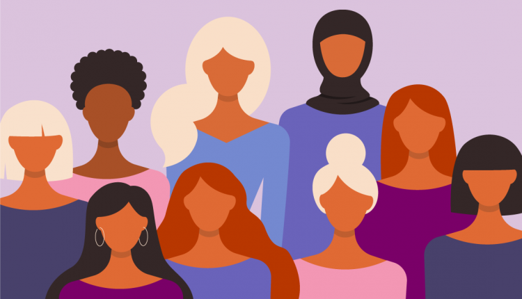 Mais mulheres em conselhos de administração