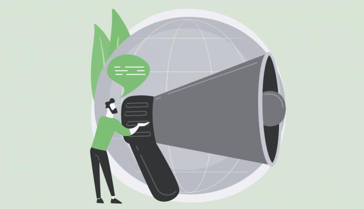 Greenwashing pode caracterizar publicidade enganosa e atuação fraudulenta