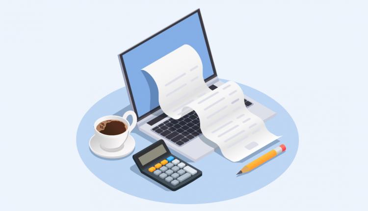 Carga tributária para empresas pode aumentar 3 pontos percentuais