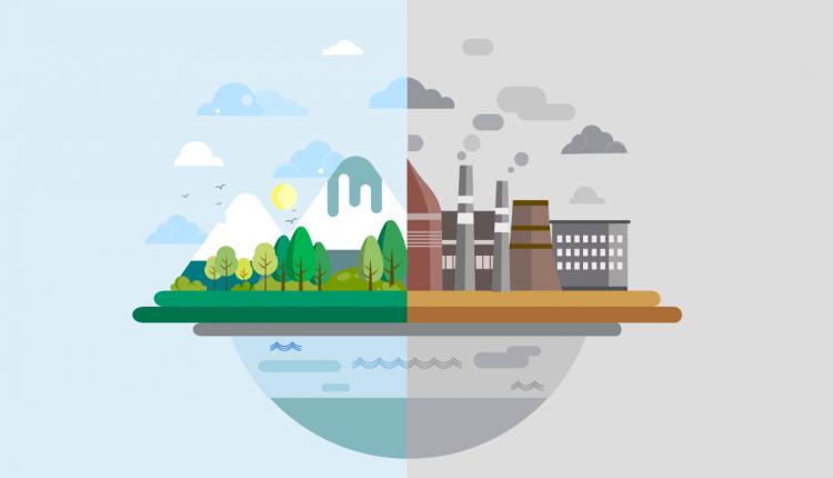 Por que o Brasil deveria ter um mercado regulado de carbono