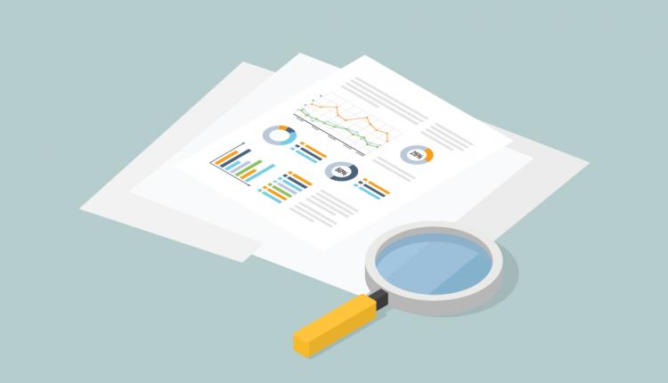 Em busca de mais transparência na distribuição de investimentos