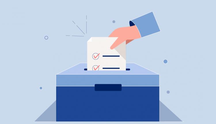 Adoção do voto múltiplo avança no Brasil