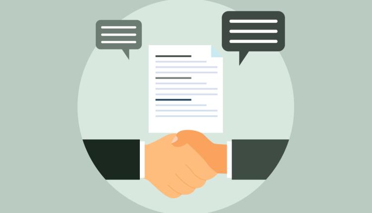 Entendendo o acordo de acionistas: direitos de voto