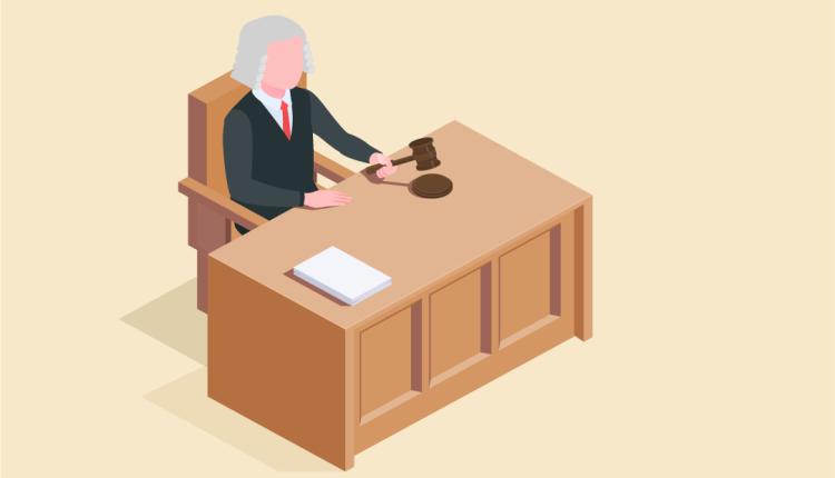 Decisão do STJ coloca arbitragem em xeque