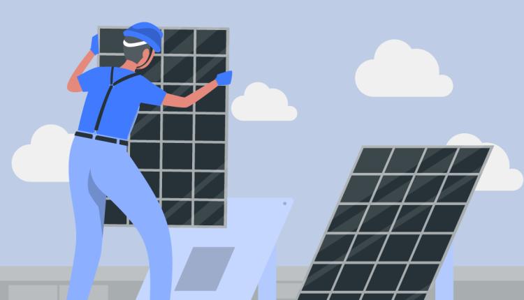 Energia renovável deve ser destaque em leilões