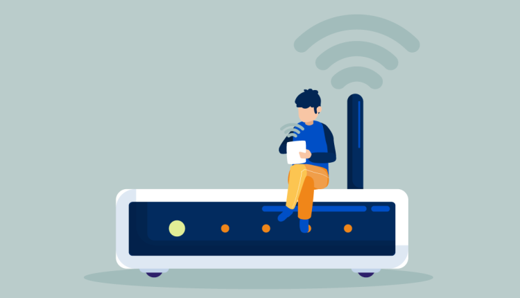 Leilão do 5G promete levar internet para todos, mas a que preço?